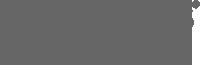 Tapis Rouge Logo